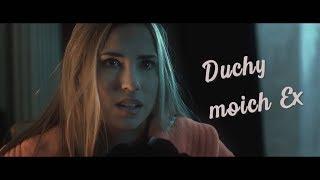 Duchy Moich Ex (gościnnie Martin Stankiewicz i Kwiatki Polskie) - [ Szparagi ]
