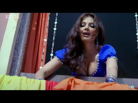 Hot Deepshikha's Best Scenes | Dhoom Dadakka Best Comedy Scenes thumbnail