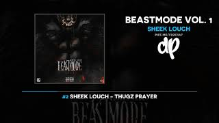 Video Sheek Louch - Beastmode Vol. 1 (FULL EP) download MP3, 3GP, MP4, WEBM, AVI, FLV Agustus 2018