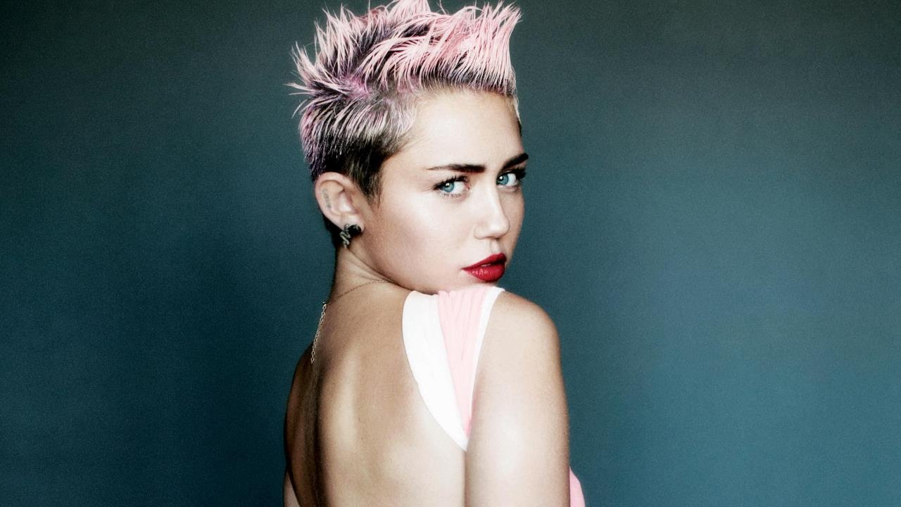 Top 10 peinados de mujeres que menos gustan a los hombres - Peinados de famosos ...
