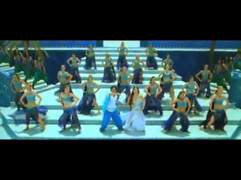 India Terbaru Marjaani Marjaani   Shahrukh Khan   Kareena Kapoor   YouTube