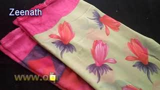 LINEN AND POONAM SAREES COLLECTION (08*08*2020)