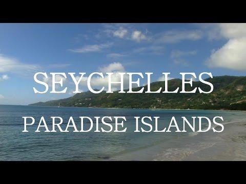 Let's Travel: Seychelles - Paradise Islands [Deutsch] [English Subtitles]