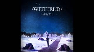 Witfield - Magazines