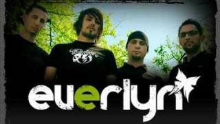 Everlyn - Si Demain
