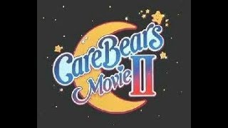 Care Bears 2 - Nostalgia Critic