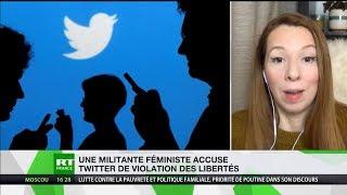 les-hommes-ne-sont-pas-des-femmes-une-fministe-bannie-de-twitter