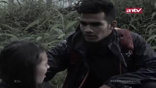 Penemuan Rambut Misterius Ekspedisi Merah ANTV Eps 96 16 Maret 2019