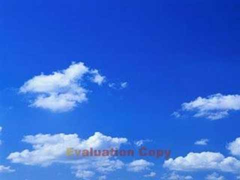 Bandmaster's Flight - Samuel Alone (Ryralio DJ's Remix)