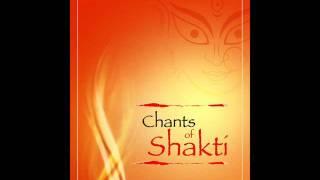 Ya Devi Sarva Bhuteshu: Shlokas 24 - 28 (with lyrics)