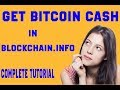 Multi coin wallets : Instant internal Exchange Bitcoin for Alt Coins Simplified