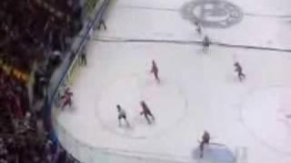 Mikko Koivu player: tribute