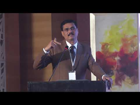 Delivary Room (DR) Interventions To Improve ELBW Outcomes: DR. Sanjay Aher