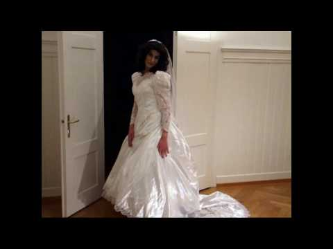 FREE FULL FEMINIZATION - SISSIFICATION HYPNOSIS Become Female from YouTube · Duration:  59 minutes 19 seconds