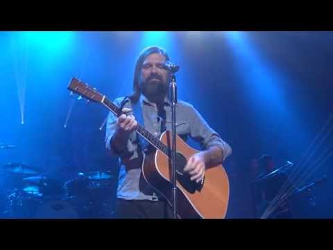 Third Day Live in 4K: God of Wonders (Boston, MA - 3/5/15)