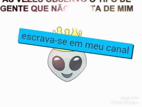 Frases Marilia Mendonçacom Música Youtube