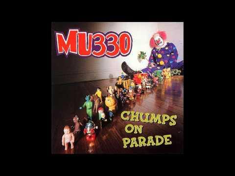 Mu330- Wide Awake