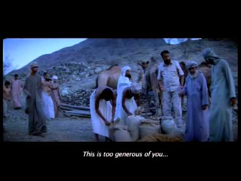 Arabian Sands Trailer MP4.mp4