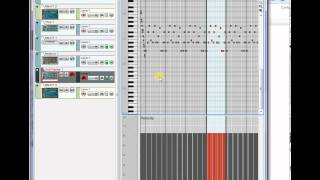 Busta Rhymes - Baby If You Give It To Me  Propellerhead Reason Remake + Download