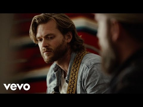 Jamestown Revival - Poor Man's Gold (The Living Room Sessions)