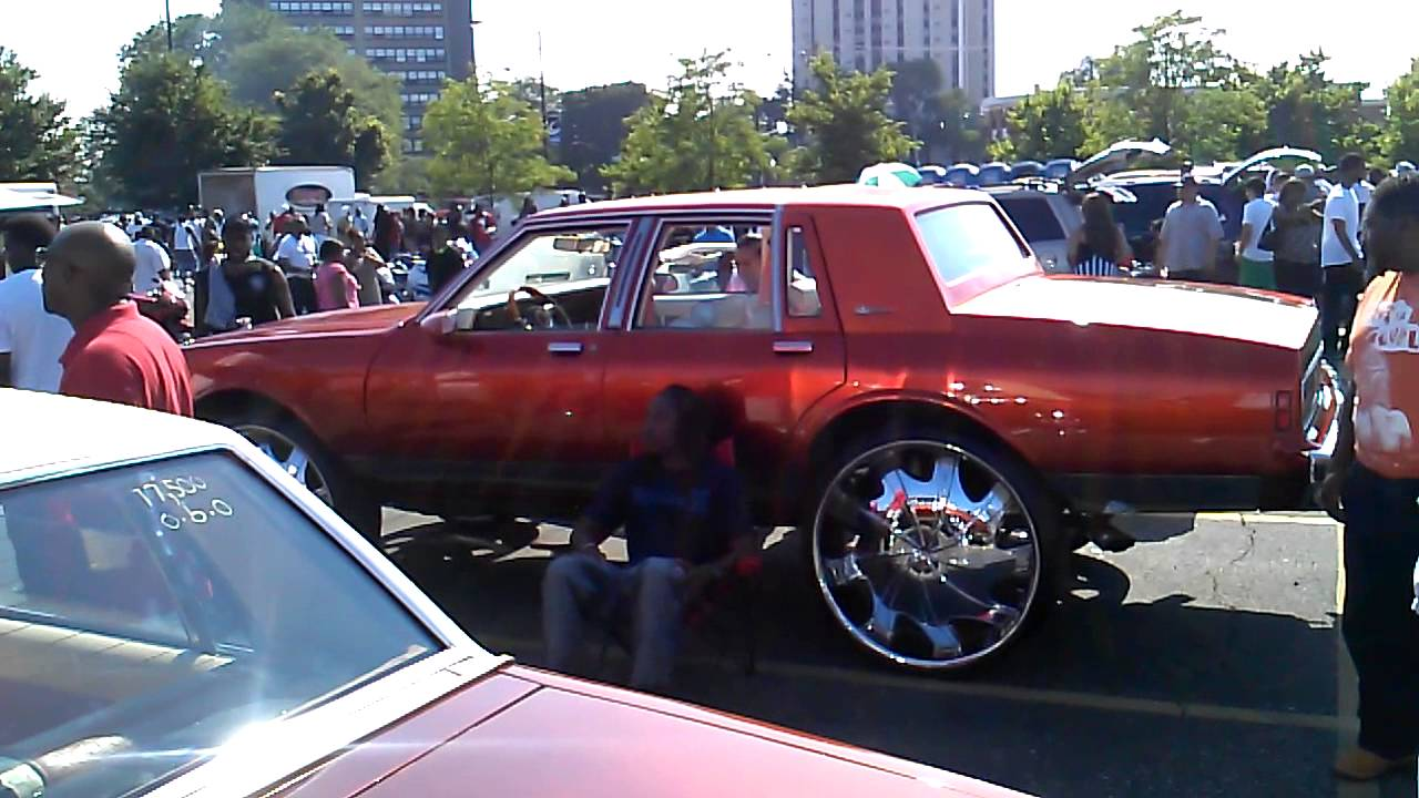 hight resolution of box chevy on 30