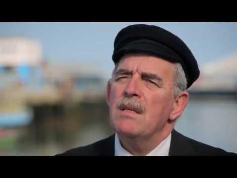 banque-populaire-du-nord---film-reportage-crédit-maritime