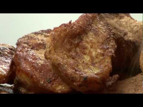 recette-de-torrijas-(pain-perdu-espagnol)