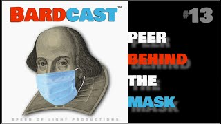 Download Bardcast™ 13 (The King James Bible & Ark of the Covenant)