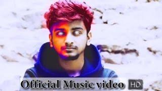 Latest Hindi Rap Song 2017 | Shuruaat | Official Music Video | Harshil Dedhia