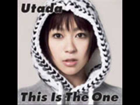 Utada Hikaru (宇多田光) - Merry Christmas Mr. Lawrence - FYI