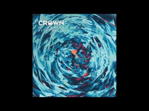 Crown The Empire  - Zero (Instrumental/Karaoke + Lyrics)