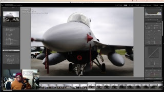 2018 9.16 米軍 横田基地 日米友好祭で撮った写真公開 SONY 70-400mm F4-5.6 G SSMII SAL70400G2、SONY Carl Zeiss SAL50F14Z thumbnail