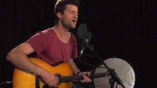 "Hillsong Worship - ""We Have A Saviour"" acoustic performance at Hope 103.2 Studios"