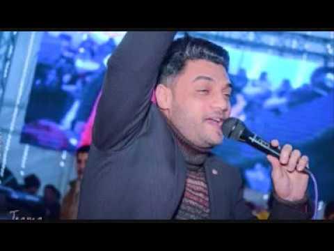 احمد عامر موال البحر 2018