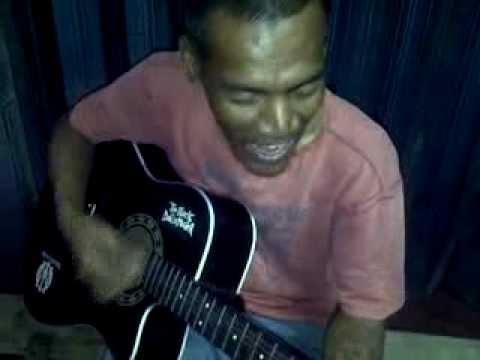 Hidup Di Bui - Curhatan Mantan Narapidana  (Live version)
