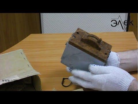 Автоматический выключатель АК50Б купить трехполюсный автомат серии АК