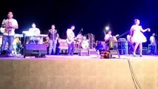Ungkapan Hati 💕 - Nurma Cantika KDI - OM. SERA (Live Gofun 2017)