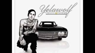 Yelawolf - Lick The Cat (ft. Diamond)
