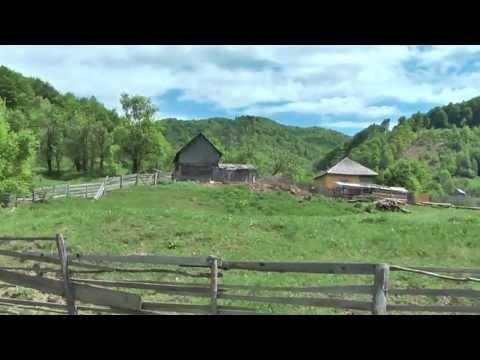 Focul Viu / The Living Fires in Buzau county