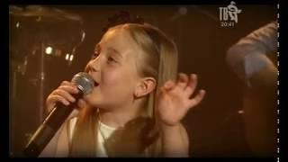 Михаил и Варя Яцевич - Улан-Удэ/Шансон ТВ