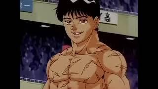 Filme Completo Dublado Animes Series Desenhos screenshot 5
