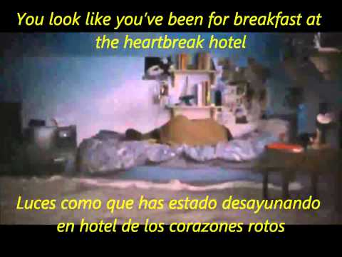 Alex Turner - Piledriver Waltz (subtitulado y lyrics) (HD)