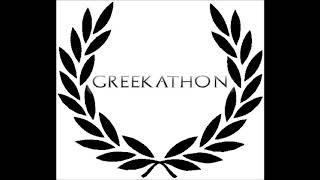 Το Σχολείο στην Ελλάδα και στην Αυστραλία