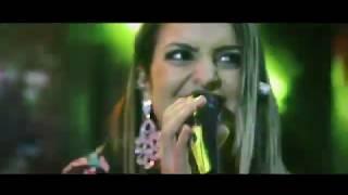 Teaser Banda HD - Casamento
