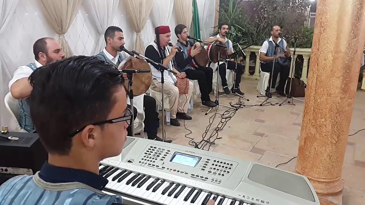 zied gharsa zed ennabi mp3
