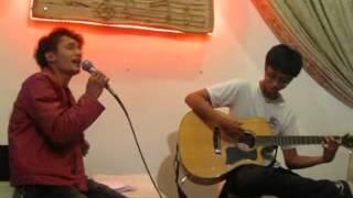 [CLB Guitar Tân Phú] Căn Gác Trống - 1 năm thành lập 20/11/2012