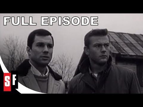 Route 66: Black November  Season 1 Episode 1 Full Episode