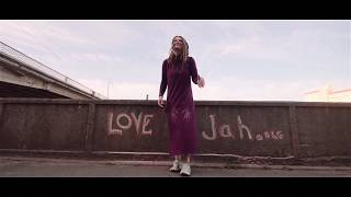 LOVE JAH & ЛЮБАВА - ДЫМ