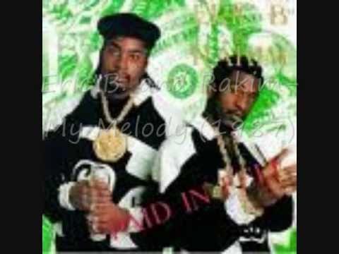 Oldschool Rap 19841989