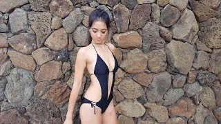 subscribe and like our channel to get new videos swimsuit #Swimsuit...